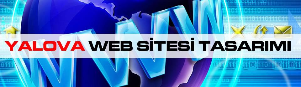 yalova-web-sitesi-tasarimi