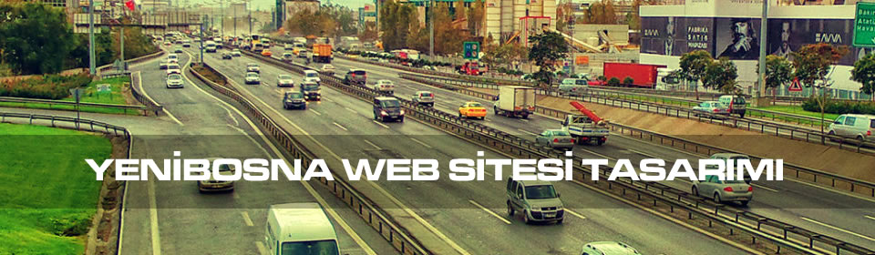 yenibosna-web-sitesi-tasarimi