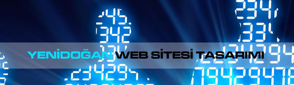 yenidogan-web-sitesi-tasarimi