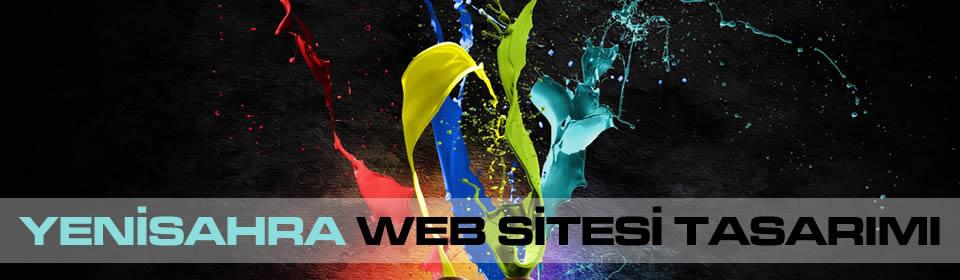 yenisahra-web-sitesi-tasarimi