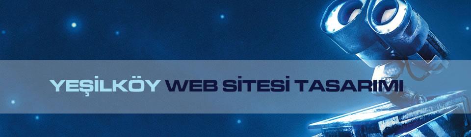 yesilkoy-web-sitesi-tasarimi
