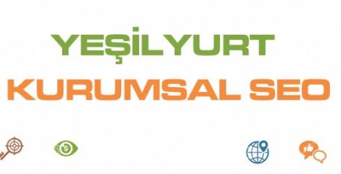 Yeşilyurt Kurumsal Seo