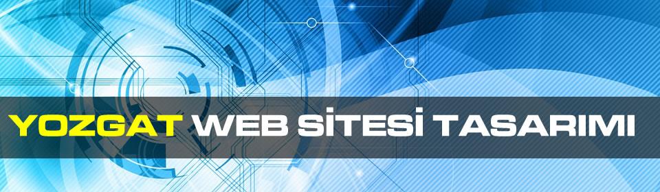 yozgat-web-sitesi-tasarimi