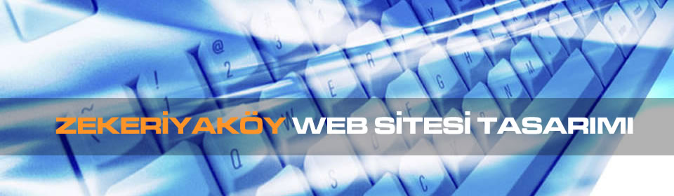 zekeriyakoy-web-sitesi-tasarimi
