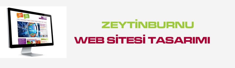 zeytinburnu-web-sitesi-tasarimi