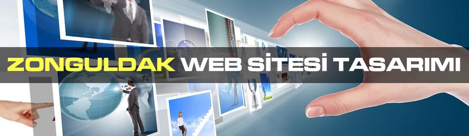 zonguldak-web-sitesi-tasarimi