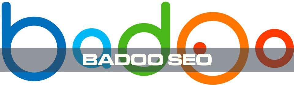 badoo-seo