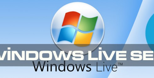 Windows Live Seo