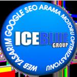 icebluetasarim.com