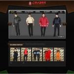 ozel-guvenlik-kiyafetleri-web tasarim