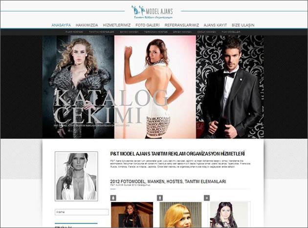 pt-model-ajans-web-tasarim