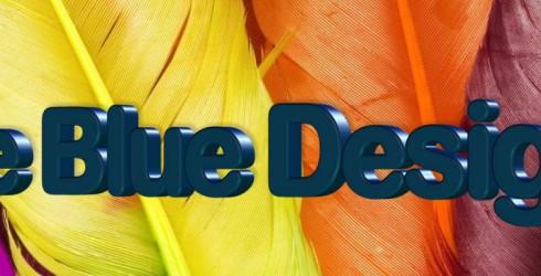 İceblue Design