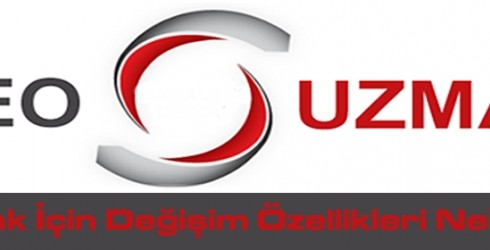Backlink İçin Link Değişim Özellikleri Nelerdir