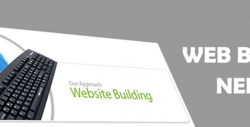 Website Builder Nedir?