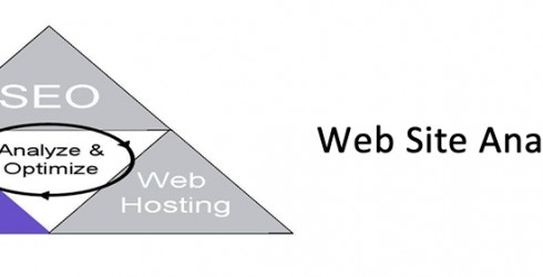 Web Site Analizi Nedir?