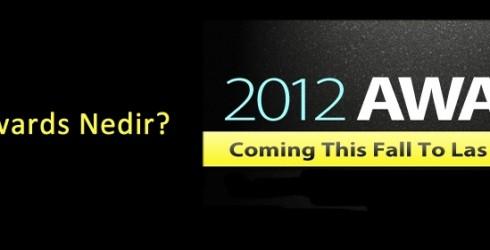 Web Site Awards Nedir?