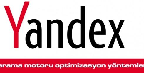 Yandex Seo Yöntemleri Nelerdir ?