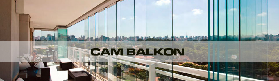 https://www.icebluetasarim.com/wp-content/uploads/2014/11/cam-balkon.jpg