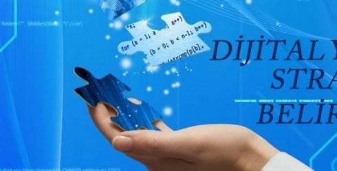 Dijital Yayında Strateji Belirleme