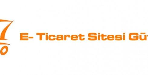E- Ticaret Sitesi Güvenirliği
