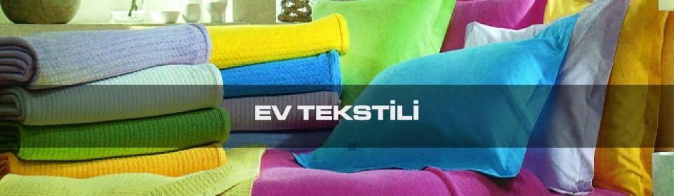 https://www.icebluetasarim.com/wp-content/uploads/2014/11/ev-tekstili.jpg