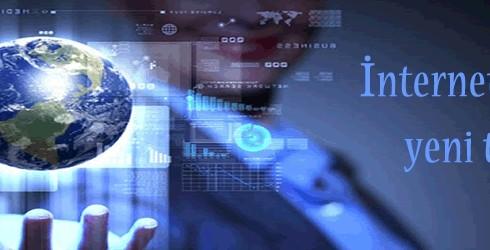 İnternet reklamcılığı ve yeni teknolojiler
