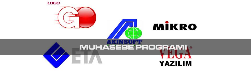 https://www.icebluetasarim.com/wp-content/uploads/2014/11/muhasebe-programi.jpg