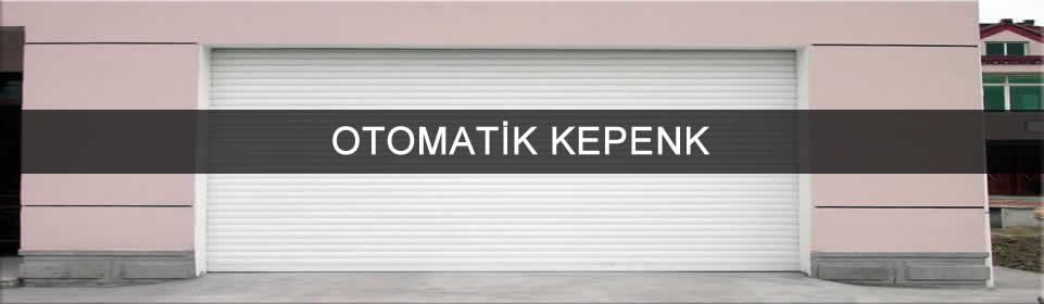 https://www.icebluetasarim.com/wp-content/uploads/2014/11/otomatik-kepenk.jpg