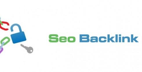 Seo Backlink Nedir?