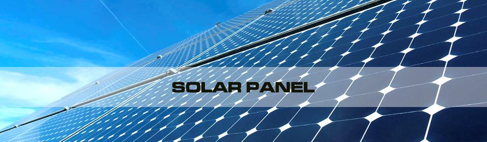 https://www.icebluetasarim.com/wp-content/uploads/2014/11/solar-panel.jpg