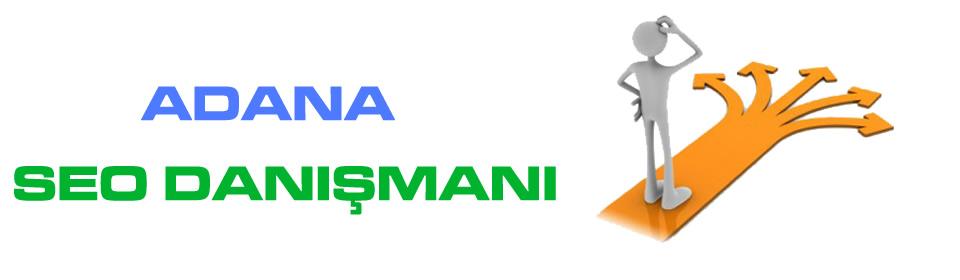 https://www.icebluetasarim.com/wp-content/uploads/2014/12/adana-seo-danismani.jpg