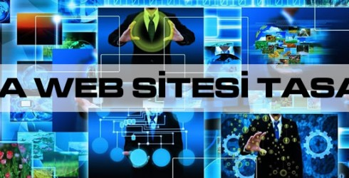 Adana Web Sitesi Tasarımı