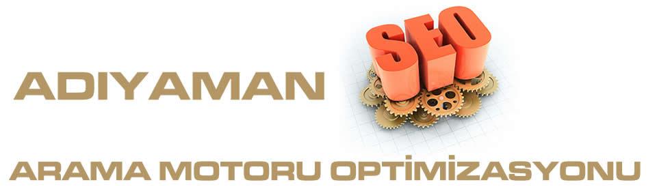 https://www.icebluetasarim.com/wp-content/uploads/2014/12/adiyaman-arama-motoru-optimizasyonu.jpg