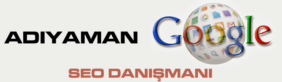 https://www.icebluetasarim.com/wp-content/uploads/2014/12/adiyaman-seo-danismani.jpg