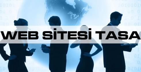 Ağrı Web Sitesi Tasarımı