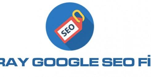 Aksaray Google Seo Firması