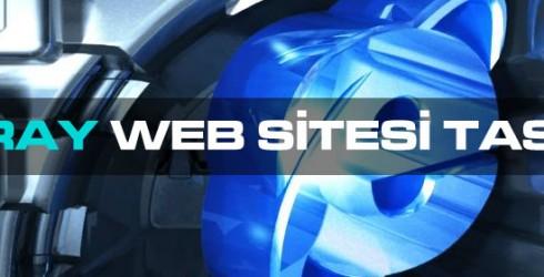 İstanbul Aksaray Web Sitesi Tasarımı