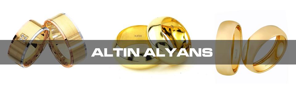 https://www.icebluetasarim.com/wp-content/uploads/2014/12/altin-alyans.jpg