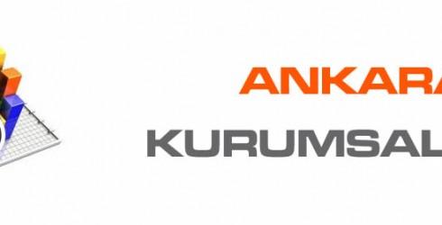 Ankara Kurumsal Seo