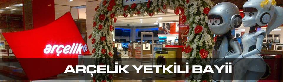 https://www.icebluetasarim.com/wp-content/uploads/2014/12/arcelik-yetkili-bayii.jpg