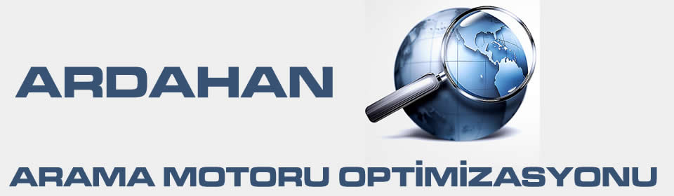 https://www.icebluetasarim.com/wp-content/uploads/2014/12/ardahan-arama-motoru-optimizasyonu.jpg