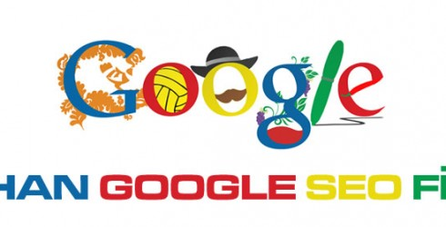 Ardahan Google Seo Firması