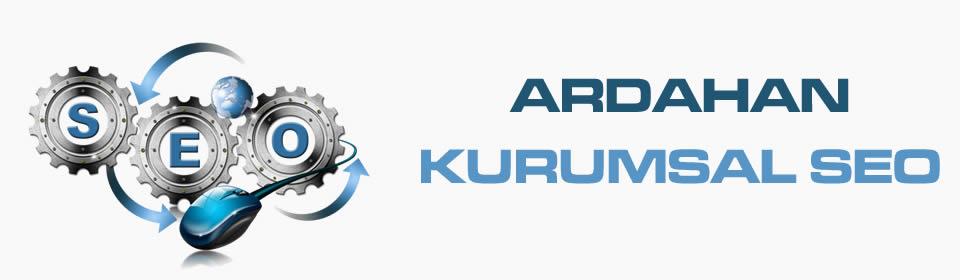 https://www.icebluetasarim.com/wp-content/uploads/2014/12/ardahan-kurumsal-seo.jpg
