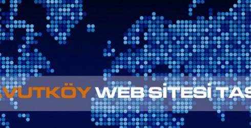 Arnavutköy Web Sitesi Tasarımı