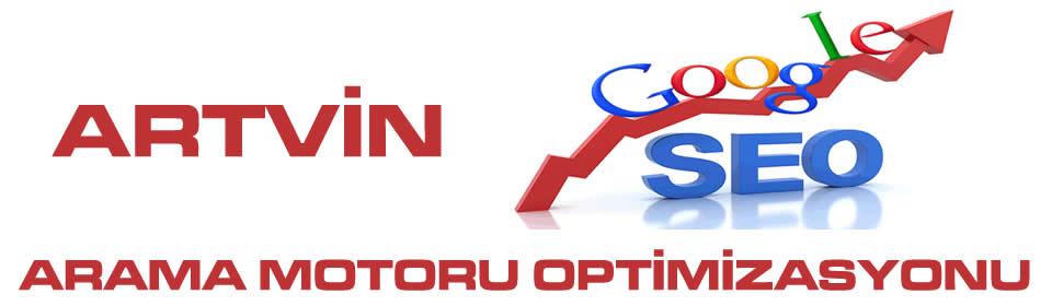 https://www.icebluetasarim.com/wp-content/uploads/2014/12/artvin-arama-motoru-optimizasyonu.jpg