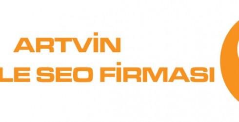 Artvin Google Seo Firması