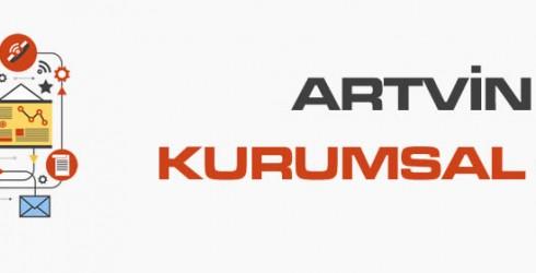 Artvin Kurumsal Seo