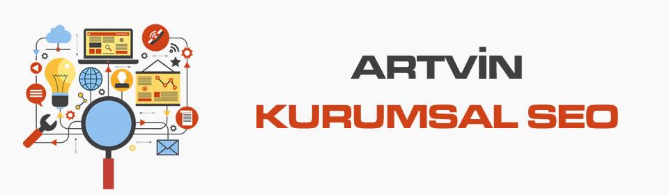 https://www.icebluetasarim.com/wp-content/uploads/2014/12/artvin-kurumsal-seo.jpg