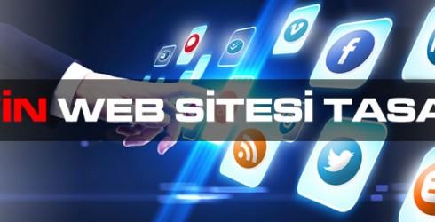 Artvin Web Sitesi Tasarımı