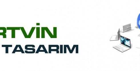 Artvin Web Tasarım